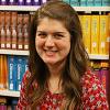 WEB EXTRA: Video Interview with Rachel Vaughn