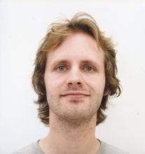 Exp HEP - Nils Krumnack