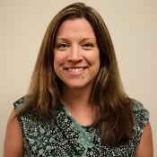 Colleen Zori, PhD