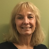 Carol A. Macaulay-Jameson, MA