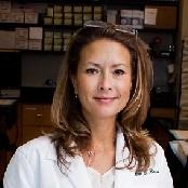 Lori Baker, PhD