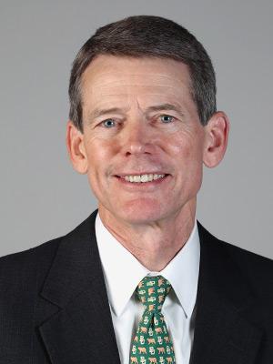 Kevin P. Jackson