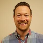 Alan F. Schultz, PhD, MPH