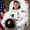 [Astronaut Shane Kimbrough]