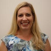 Katie M. Binetti, PhD