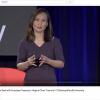 PhD Grad Delivers TEDx Talk at Azusa Pacific