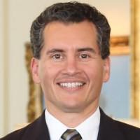 Jaime Diaz-Granados, Ph.D.