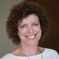 Sara L. Dolan, Ph.D.