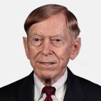 Roger E. Kirk, Ph.D.