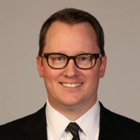 Shawn J. Latendresse, Ph.D.