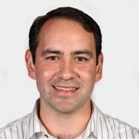 Joaquin N. Lugo, Jr., Ph.D.