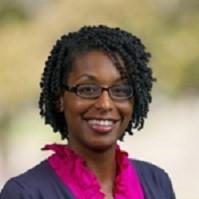 Stacy R. Ryan-Pettes, Ph.D.