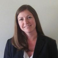 Alisha Wray, Ph.D.