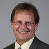 Charles A. Weaver III, Ph.D.