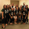 Grant with Waco ISD Sees Success, Adds Interns