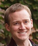Richard Jordan