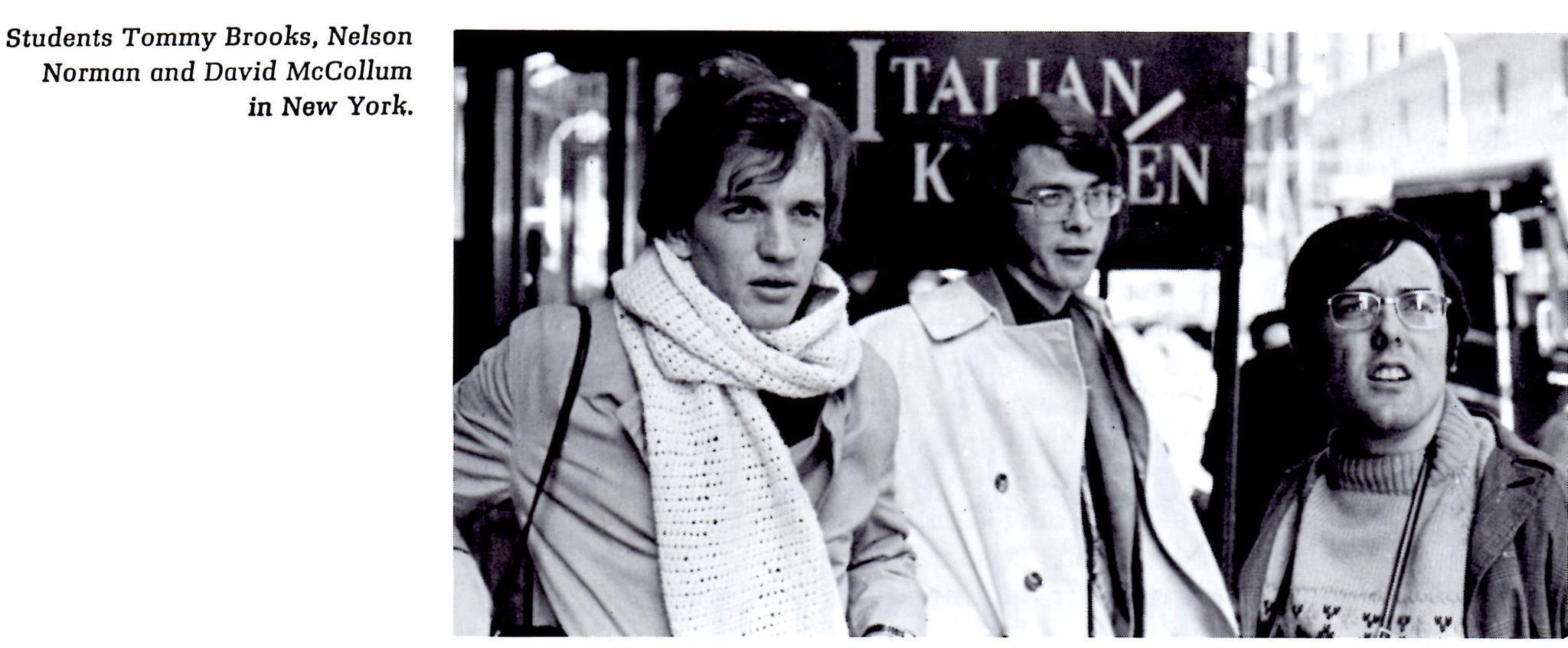 alumni-1970s
