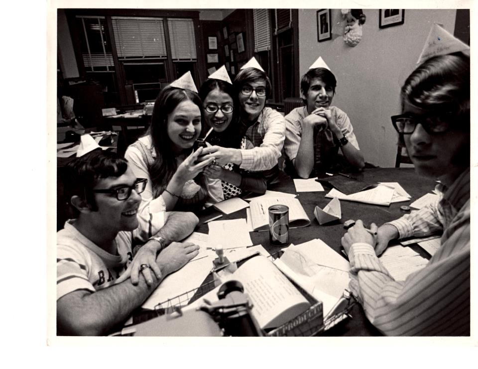 alumni-1970s-2