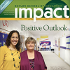 Fall 2017 Impact Online