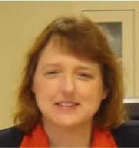 Jenice Langston