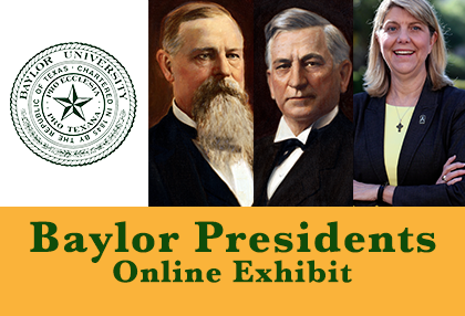 Presidents_Exhibit_webad