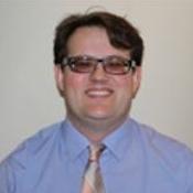 Joshua L. Keene, PhD
