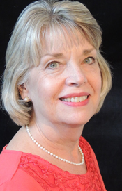 Sueda Luttrell