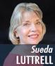 Luttrell