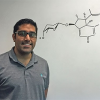 Baylor chemists are first to synthesize tetrapetalones