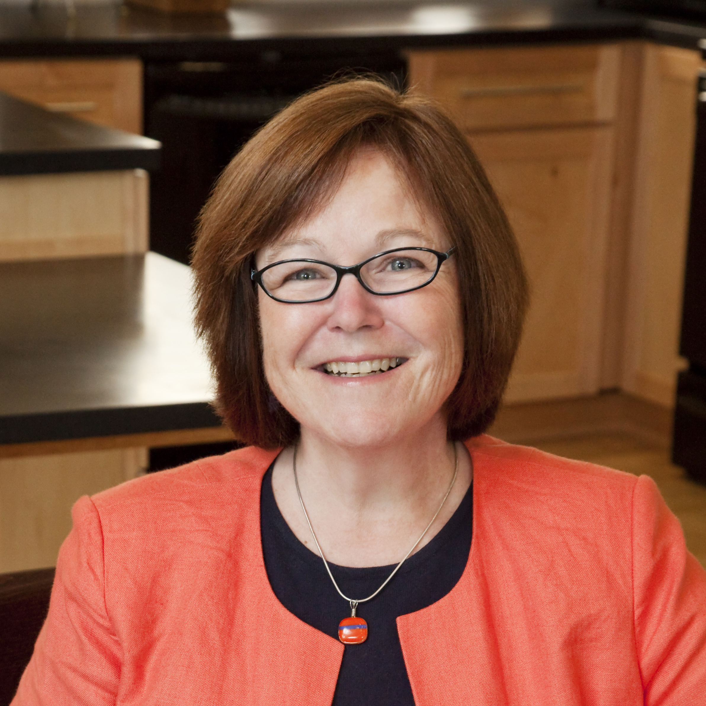 Barbara H. Fiese