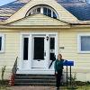 SOE Faculty Member Educates through a Settlement House