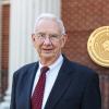 2017 W. R. White Meritorious Service Award Recipient: Dr. Preston Dyer
