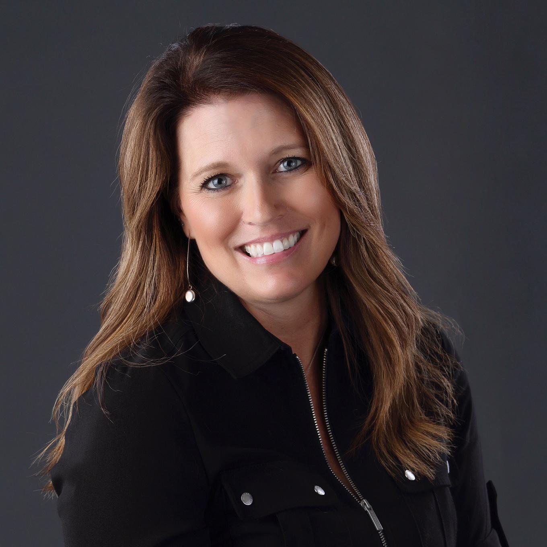 Nikki Epley
