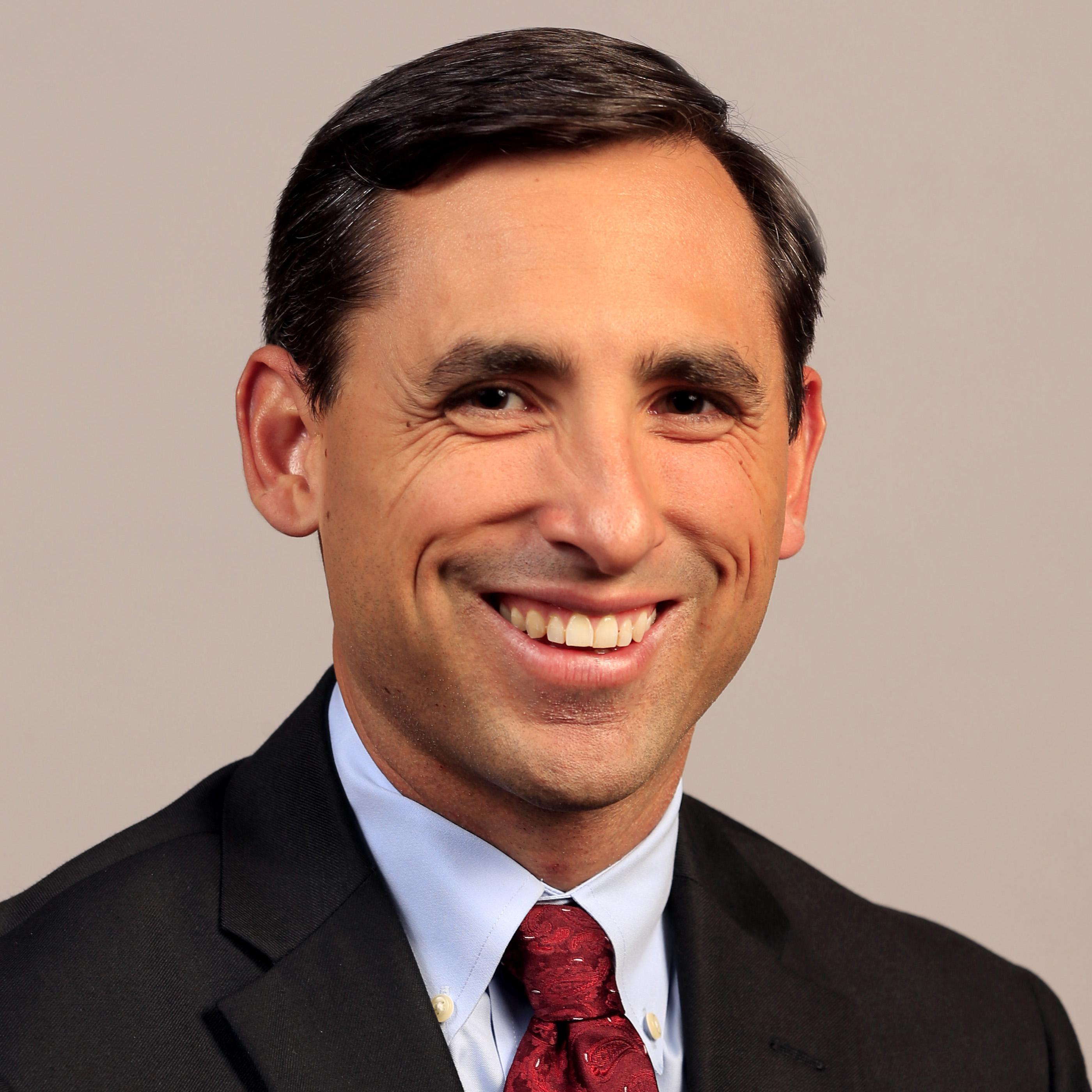 Bryan Delgado