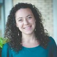Sara Dye, Ph.D.