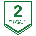 2. Preliminary Review