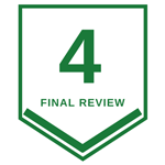 4. Final Review
