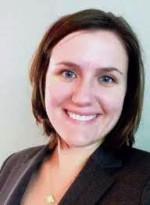 Kelly R. Ylitalo