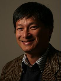 Pham Hoang Van