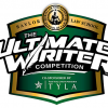 Winners of Baylor Law's Regional Ultimate Writer Competition Announced