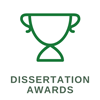 Dissertation Awards