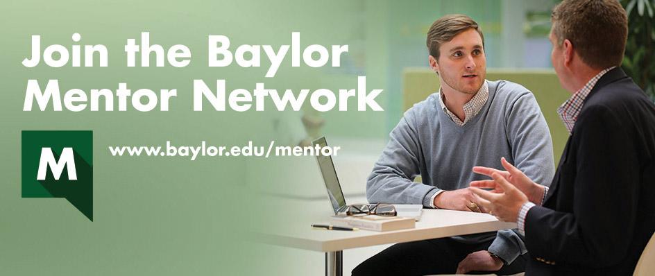 Mentor<br>Network