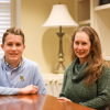 Student Regents Bridge Gap Between Students and Key Decision Makers