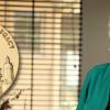 Baylor University Mourns Passing of Longtime Advocate Kate McLane Dimmitt, B.B.A. '56, Baylor Legacy Award Recipient
