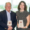 Baylor Law Honors Local Attorneys for <i>Pro Bono</i> Service