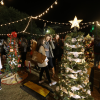 Baylor University Will Host a Variety of Christmas Concerts, Lectures and Special Events