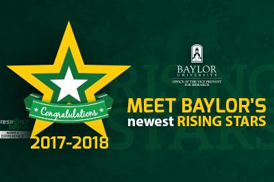 Rising Star - Press Release