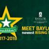 2017-2018 Rising Stars Fellows Announced