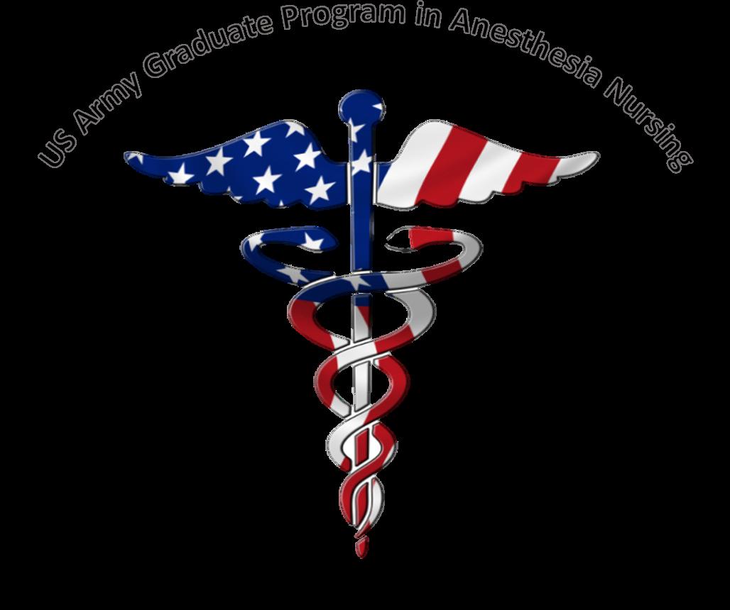 Anesthesia Nursing Dnp Program Baylor University