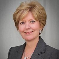 Dr. Karen Rue